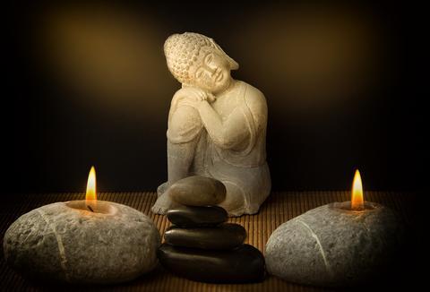buddha-3548554_1920_large