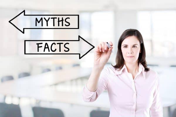 myths-facts-e1571418681937
